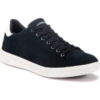 Παπούτσια Άνδρας Χαμηλά Sneakers Lumberjack SM30005 005EU A01 Μπλε