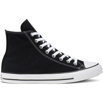 Ψηλά Sneakers Converse M9160C
