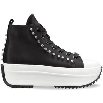 Ψηλά Sneakers Cult CLW325902