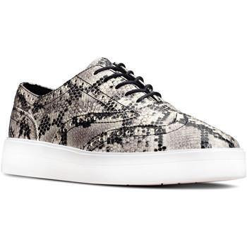 Xαμηλά Sneakers Clarks 26149388