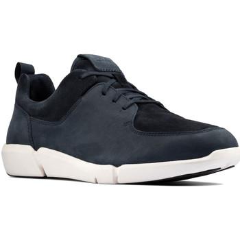 Xαμηλά Sneakers Clarks 26159034
