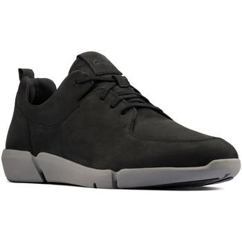 Xαμηλά Sneakers Clarks 26159035