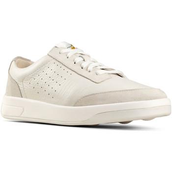 Xαμηλά Sneakers Clarks 26152887