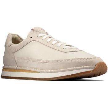 Xαμηλά Sneakers Clarks 26157794
