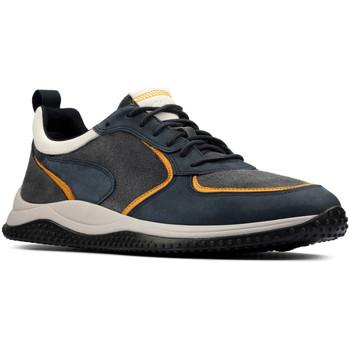 Xαμηλά Sneakers Clarks 26159731