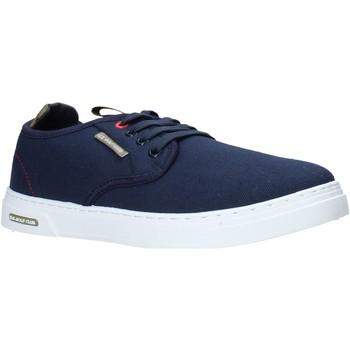 Παπούτσια Άνδρας Χαμηλά Sneakers U.s. Golf S21-S00US310 Μπλε