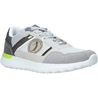 Παπούτσια Άνδρας Χαμηλά Sneakers U.s. Golf S21-S00US340 Γκρί