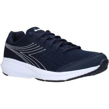 Xαμηλά Sneakers Diadora 101175605