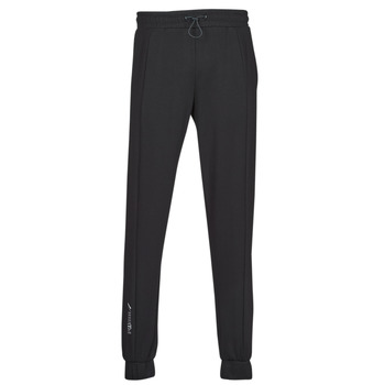 Υφασμάτινα Άνδρας Φόρμες Puma RADICAL PANT CL Black