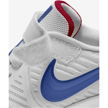 Xαμηλά Sneakers Nike STAR RUNNER 2 AT1801 [COMPOSITION_COMPLETE]