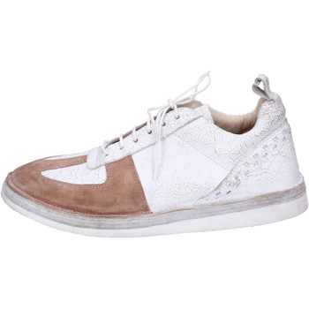 Xαμηλά Sneakers Moma Αθλητικά BH343