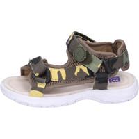 Παπούτσια Αγόρι Σπορ σανδάλια Blaike Σανδάλια BH348 Green