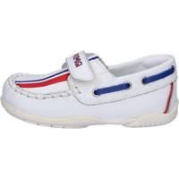 Παπούτσια Αγόρι Μοκασσίνια Primigi BH354 Άσπρο