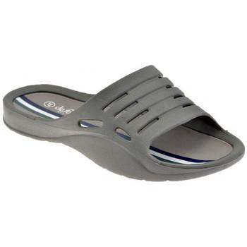 Παπούτσια Παιδί Τσόκαρα De Fonseca