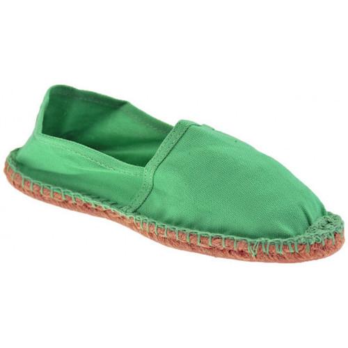 Παπούτσια Γυναίκα Εσπαντρίγια De Fonseca