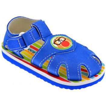 Παπούτσια Αγόρι Σανδάλια / Πέδιλα De Fonseca