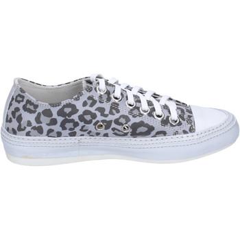 Παπούτσια Γυναίκα Sneakers Rucoline BH371 Grey