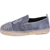 Παπούτσια Άνδρας Εσπαντρίγια Rucoline  Grey