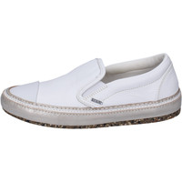 Παπούτσια Γυναίκα Slip on Rucoline BH408 Άσπρο