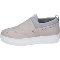Παπούτσια Γυναίκα Slip on Rucoline BH409 Grey