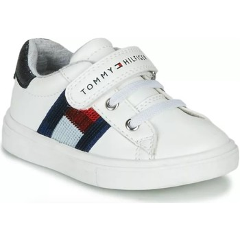 Xαμηλά Sneakers Tommy Hilfiger T1A4-30784-1049