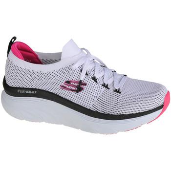 Xαμηλά Sneakers Skechers D'Lux Walker