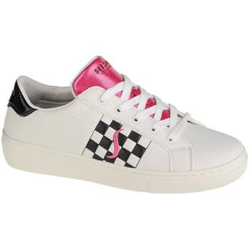 Xαμηλά Sneakers Skechers Goldie-Check Em
