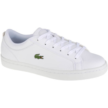 Xαμηλά Sneakers Lacoste Straightset BL1