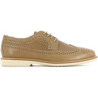 Παπούτσια Άνδρας Derby IgI&CO 5674 Μπεζ