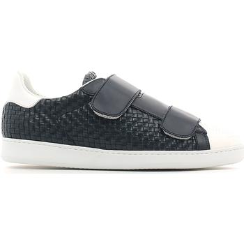 Xαμηλά Sneakers Brimarts 410764