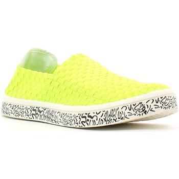 Παπούτσια Γυναίκα Slip on Rock Spring 870051 Κίτρινος