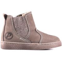 Παπούτσια Παιδί Μπότες Primigi 2417633 Μπεζ