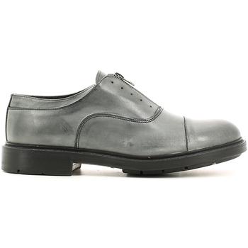 Παπούτσια Άνδρας Derby Rogers 3092 Γκρί