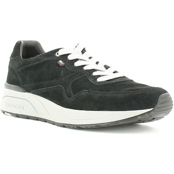 Xαμηλά Sneakers Tommy Hilfiger FM56821601