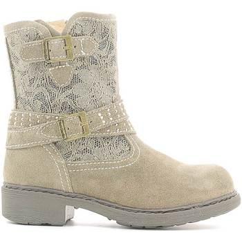 Μπότες NeroGiardini A631951F