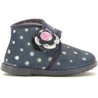 Παπούτσια Παιδί Παντόφλες Lulu LI220001S Μπλε