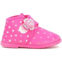 Παπούτσια Παιδί Παντόφλες Lulu LI220001S Ροζ
