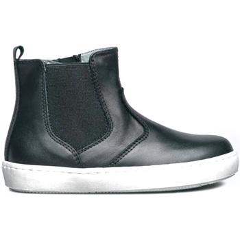 Μπότες NeroGiardini I023930M