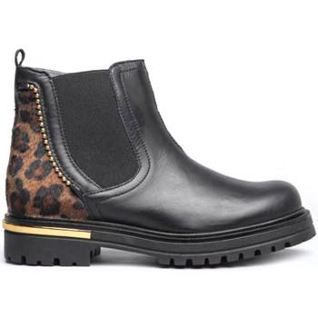 Μπότες NeroGiardini I031766F