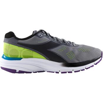 Xαμηλά Sneakers Diadora 101175618