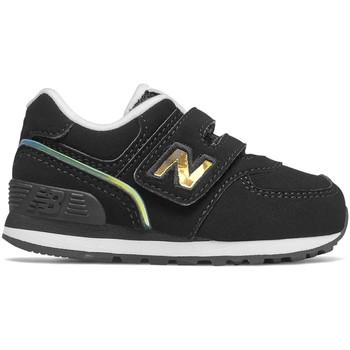 Xαμηλά Sneakers New Balance NBIV574MTK