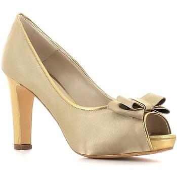 Γόβες Grace Shoes 834