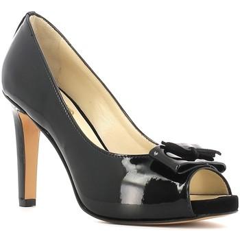 Γόβες Grace Shoes 398