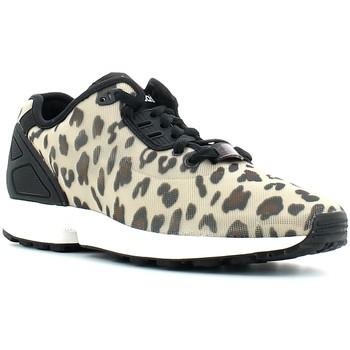 Παπούτσια Γυναίκα Χαμηλά Sneakers adidas Originals B23725 Μπεζ