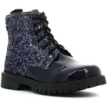 Μπότες Grunland PP0154