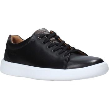 Xαμηλά Sneakers Clarks 26158352