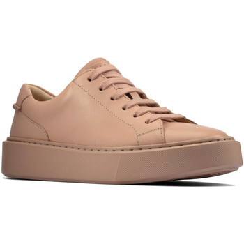 Xαμηλά Sneakers Clarks 26159778 [COMPOSITION_COMPLETE]