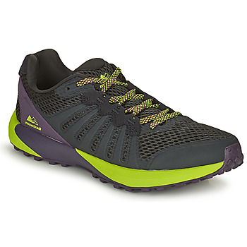 Παπούτσια Sport Columbia COLUMBIA MONTRAIL F.K.T. ΣΤΕΛΕΧΟΣ: Ύφασμα & ΕΠΕΝΔΥΣΗ: Ύφασμα & ΕΣ. ΣΟΛΑ: Συνθετικό & ΕΞ. ΣΟΛΑ: Καουτσούκ