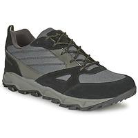 Παπούτσια Άνδρας Multisport Columbia IVO TRAIL Black