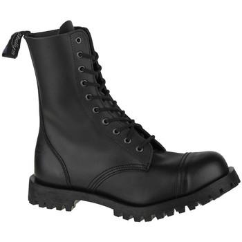 Μπότες Protektor Rangers [COMPOSITION_COMPLETE]